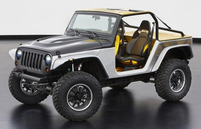 03-Jeep