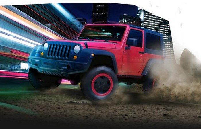 04-Jeep