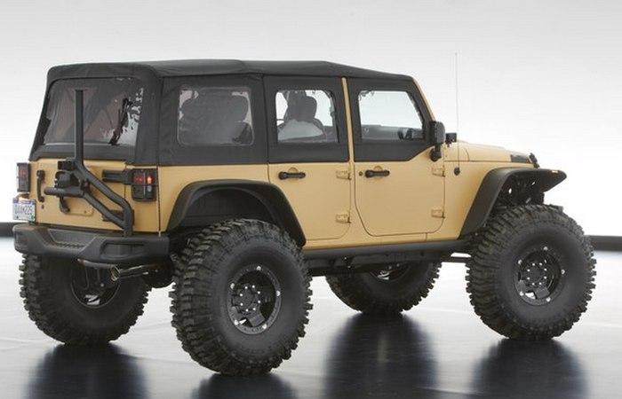 05-Jeep