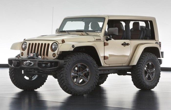 06-Jeep