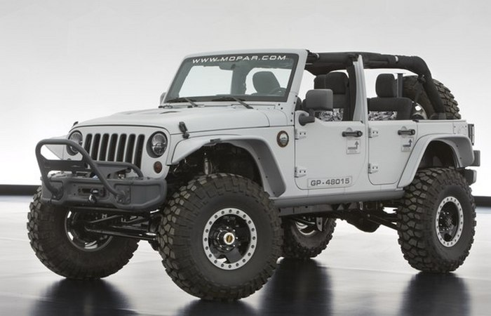 07-Jeep