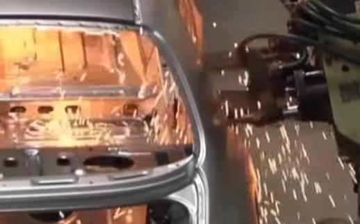 Чи варто чекати повернення дешевих узбецьких авто (відео)