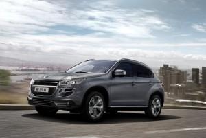 З Росії пішла ще одна популярна модель автомобілів