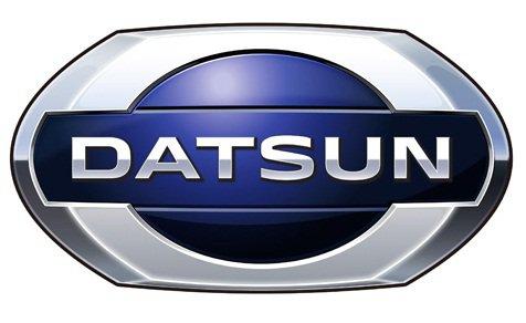 Коли чекати дебюту недорогого авто компанії Datsun