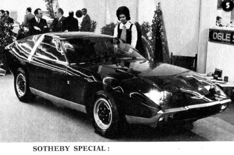 1972-Ogle-Aston-Martin-Sotheby-Special_01