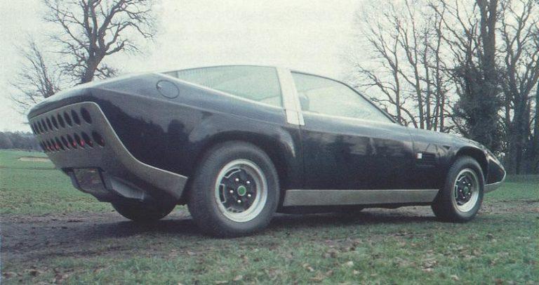 1972-Ogle-Aston-Martin-Sotheby-Special_07