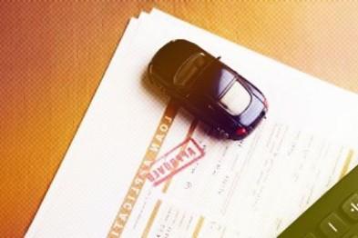 Документи, які підтверджують правомірність придбання транспортних засобів