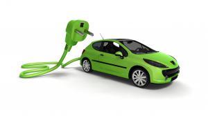 Покупці електромобілів отримають 5000 євро