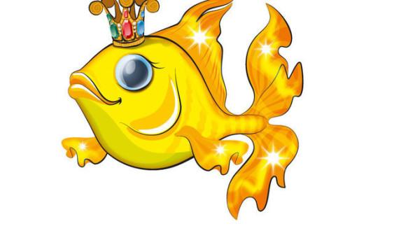 У Шанхаї Cadillac опустили в акваріум із золотими рибками (відео)