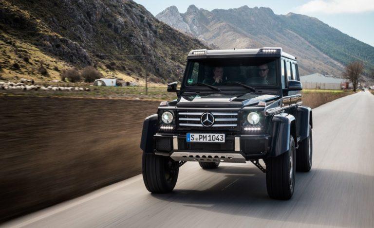 2016-Mercedes-Benz-G500-4x4²-202-876x535