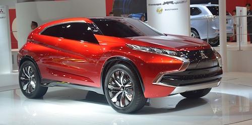 2017-Mitsubishi-ASX