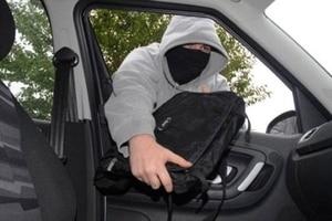 До уваги водіїв: з'явився новий вид шахрайства