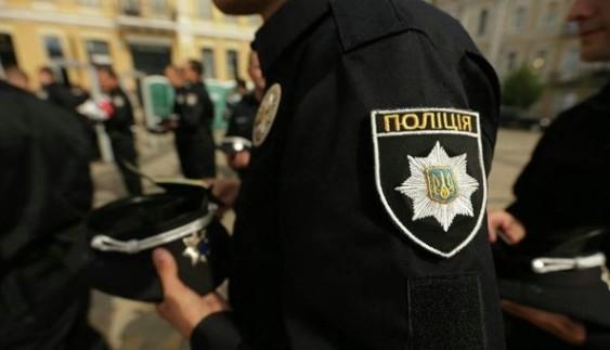 «Дорожній контроль» звинуватив заступника голови поліції і отримав грізну відповідь (відео)