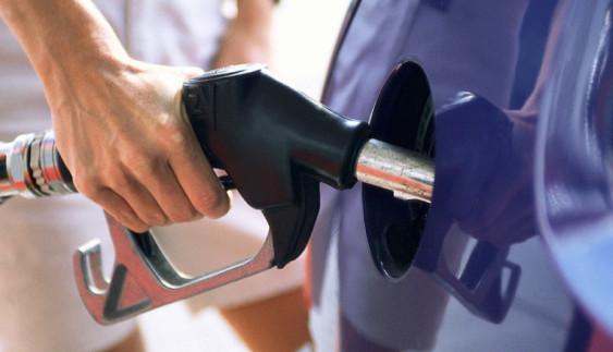 В Україні почнуть випускати дизельне паливо Євро-4