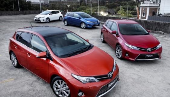 У Києві різко зросли продажі автомобілів
