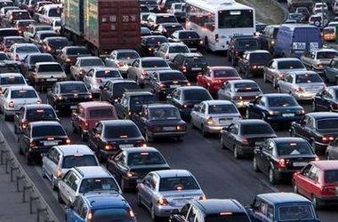 Чого чекати українським водіям цього року