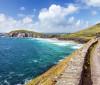 8 найкрасивіших і найбільш мальовничих доріг Європи