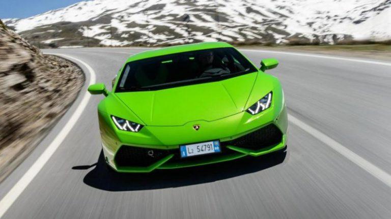 Auto_003