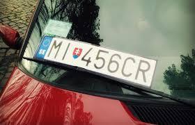 Українці зможуть дешево купити вживані авто або заробити – не брехня
