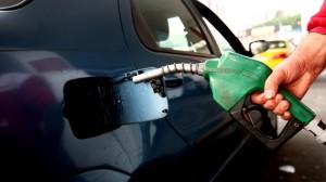 Експерти прогнозують стрімке подорожчання бензину