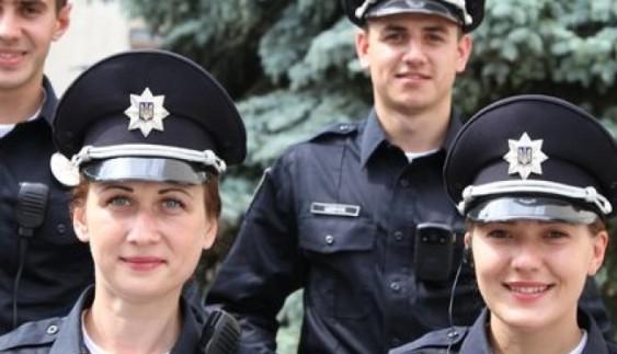 Кого в Україні не штрафують за порушення ПДР