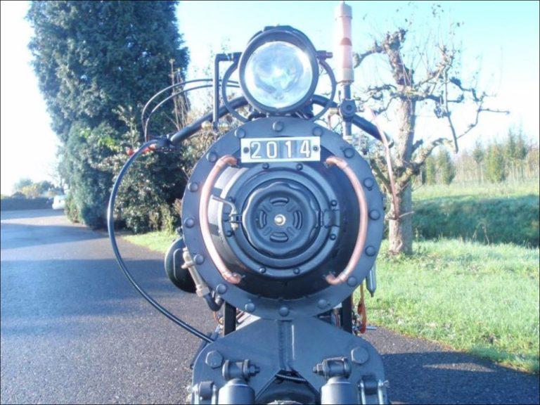 black-pearl-004