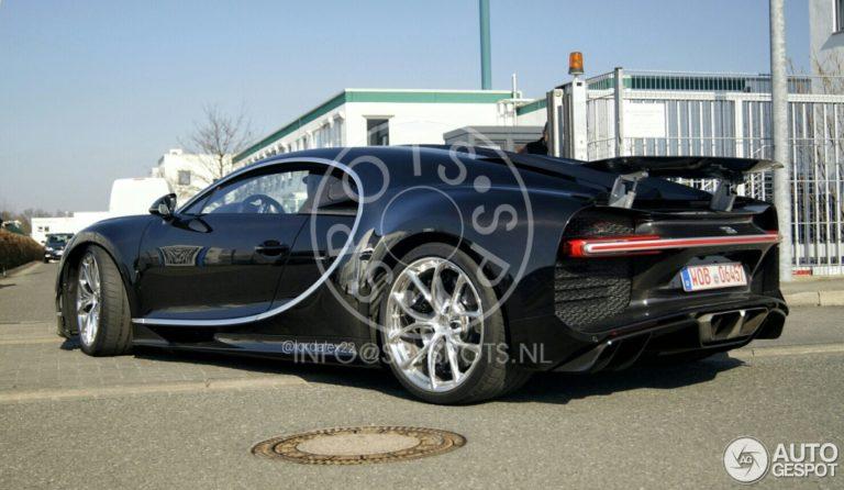 bugatti-chiron-c522517032016202225_2