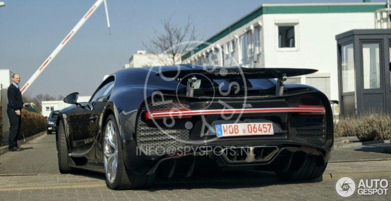 bugatti-chiron-c522517032016202225_3