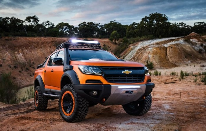 chevy-colorado-01-700x445