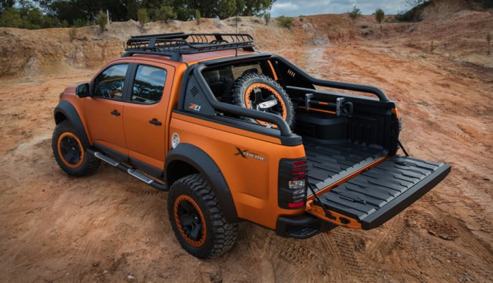 chevy-colorado-03