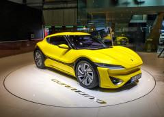 Ці автомобілі можуть викликати справжній переворот в автоіндустрії