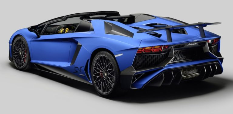 here-are-the-most-expensive-cars-you-can-buy-in-europe-in-2016_26