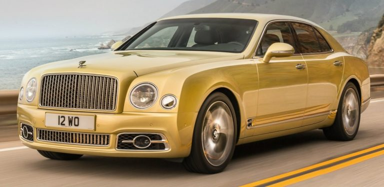 here-are-the-most-expensive-cars-you-can-buy-in-europe-in-2016_46