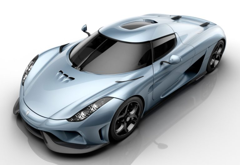 here-are-the-most-expensive-cars-you-can-buy-in-europe-in-2016_9