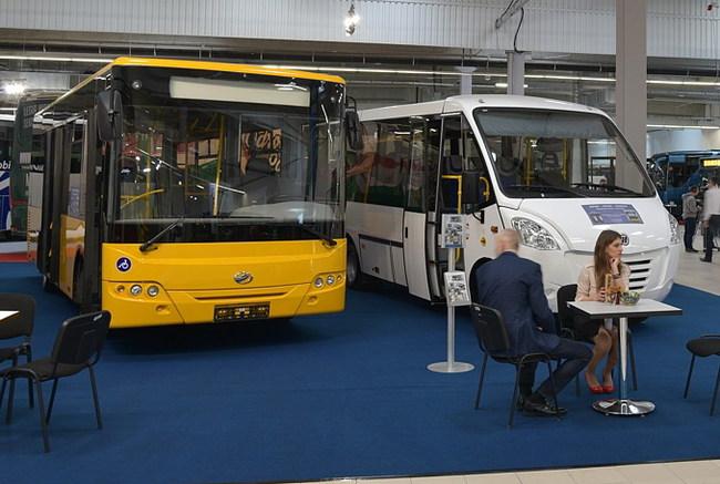 novye-ukrainskie-avtobusy-na-vystavke-v-polshe222