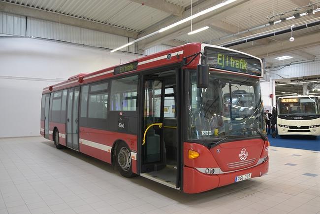 novye-ukrainskie-avtobusy-na-vystavke-v-polshe_11