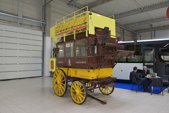 novye-ukrainskie-avtobusy-na-vystavke-v-polshe_13