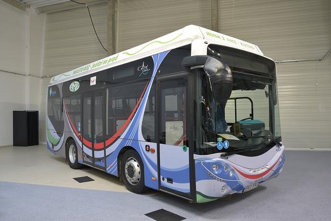 novye-ukrainskie-avtobusy-na-vystavke-v-polshe_14