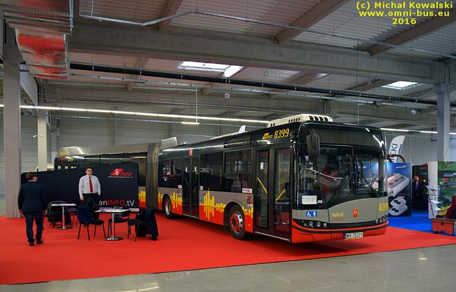 novye-ukrainskie-avtobusy-na-vystavke-v-polshe_5