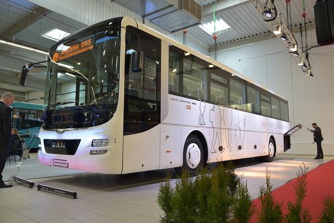 novye-ukrainskie-avtobusy-na-vystavke-v-polshe_9