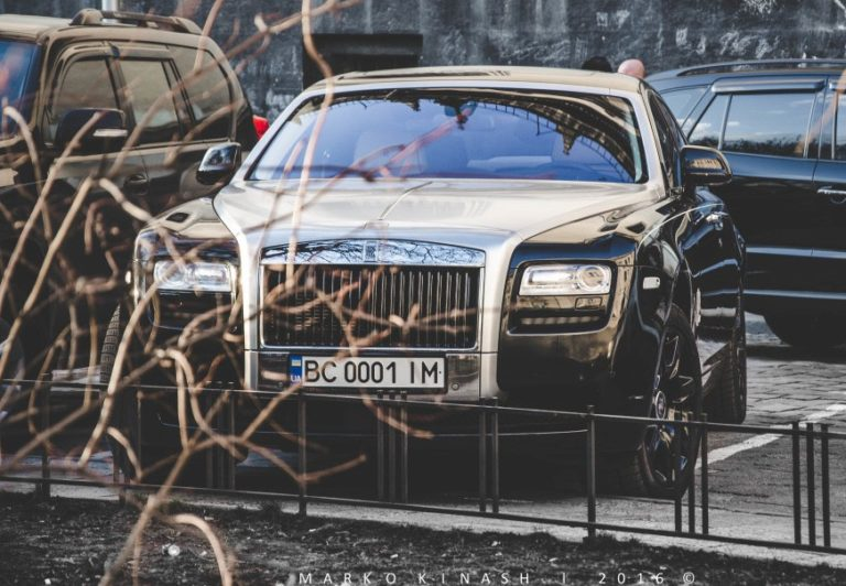rolls-royce-ghost-alpine-trial-centenary-collection-c890412022016163040_1