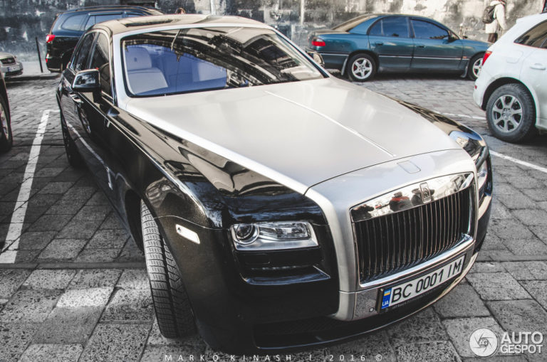 rolls-royce-ghost-alpine-trial-centenary-collection-c890412022016163040_6