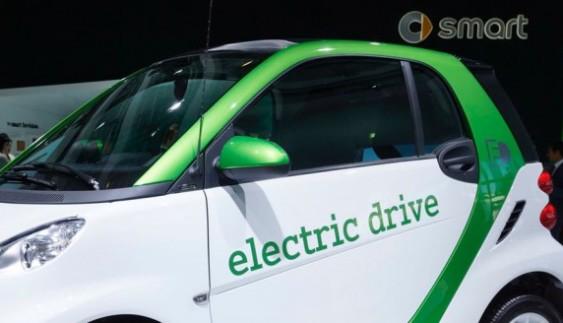 7 причин, чому Україна має підтримати електромобілі