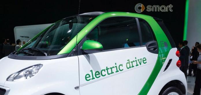 smart-electric-drive_title-696x328