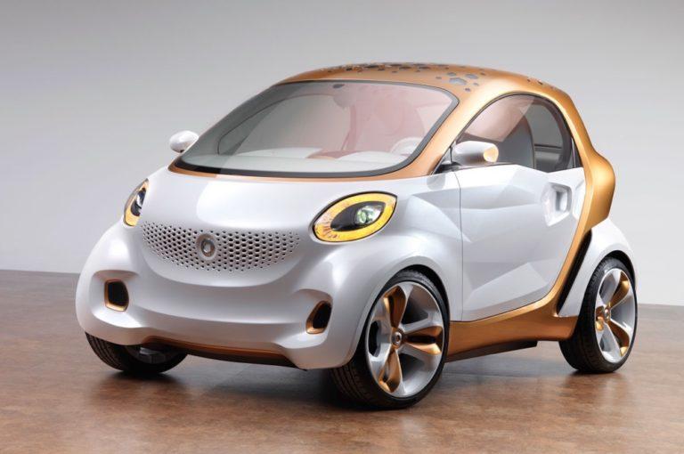 smart-forvision-2011-concept-car-02