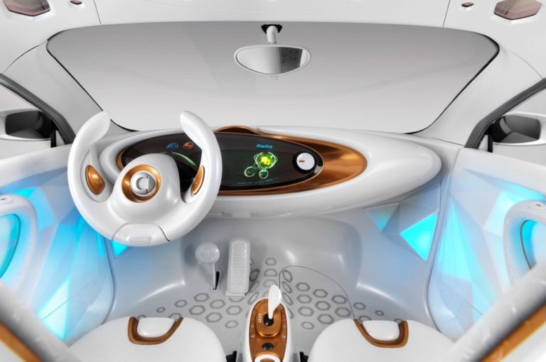 smart-forvision-2011-concept-car-03