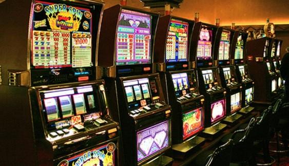Как выбрать надёжное онлайн казино