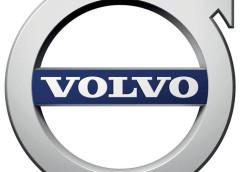 Volvo готує сімейство компактних моделей