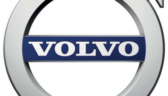 Популярний автомобільний концерн відмовляється від дизеля