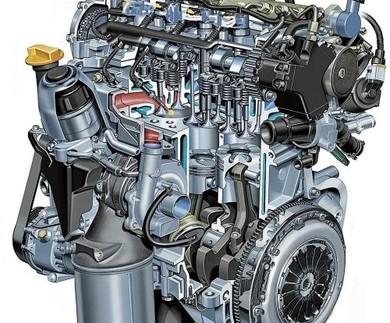 У Європі мають намір заборонити двигуни внутрішнього згоряння